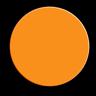orange knapp kopiera 2